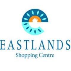 @eastlandstas