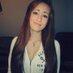 @Leonorhha