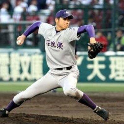 近江高校野球部  メンバーの出身中学や注目選 …