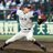 koukoyakyu_nan avatar