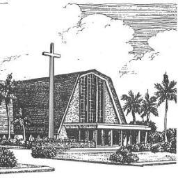 Trinity Lutheran School Delray Beach Fl