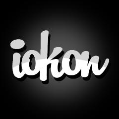 Iokon ad agency weareiokon twitter for Ad agency profile
