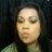 Josie Ramirez - babygirl760920