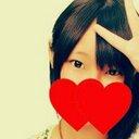 ふくしまみさき (@0930_misa) Twitter