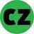 carzinegr's avatar'