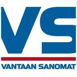 @VantaanSanomat