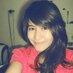 @WidyaniKarina