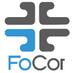 FoCor