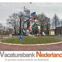 Vacatures Enschede (@053_Vacatures) Twitter