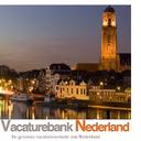 Vacatures Deventer (@0570_Vacatures) Twitter