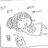 ちよこ@ツリーに産後うつ漫画