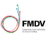 fmdv_org