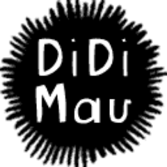 Di Di Mau Records Social Profile