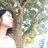 chihiro_pua