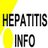 Hepatitisinfo
