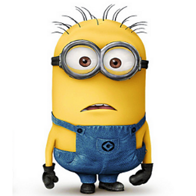 The Minions (@OfficiaIMinion) | Twitter