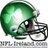 NFL-Ireland.com's avatar