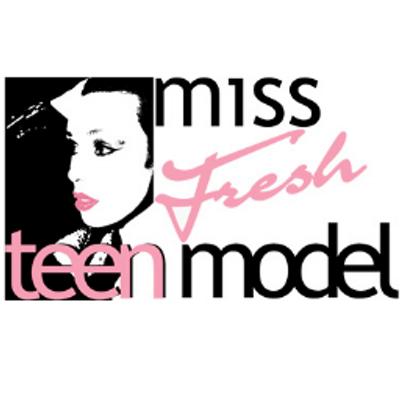 Unfortunately! fresh teen embed url related phrase