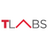TLabs