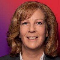 Dr. Birgit Malecha-Nissen