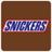 SNICKERS® Türkiye