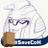 Devcon_Allspark