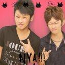 横上幸希 (@09229) Twitter