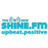 Shine.Fm Now Playing
