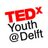 TEDxYouthDelft