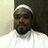 AbdulWadud Dawud