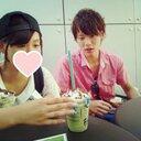 HIROTO∞ (@06010920) Twitter