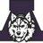Albany Huskies