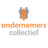 The profile image of OndernemersNetw