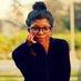 @RheaBoydMD - Rhea Boyd MD, MPH