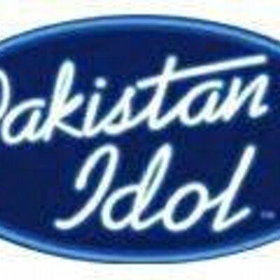 Pakistan Idol (@idol_pakistan) | Twitter