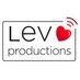 Twitter Profile image of @Lev_Productions