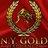 NY Gold Exchange LLC