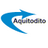 aquitodito.com (@aquitodito) Twitter profile photo