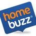 Home Buzz Profile Image