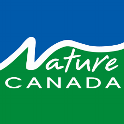 Image result for Nature Canada