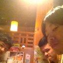 伏見公徳 (@0820akh) Twitter