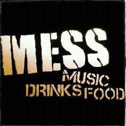 @mess_bar