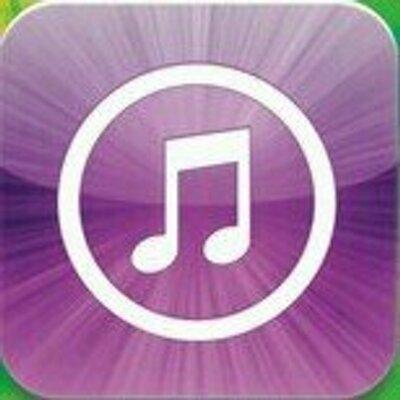 iTunesカード無料プレゼント @iTunescard416