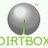 DirtboxBandit