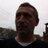 David Morris's avatar