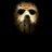 @jenksfree Profile picture