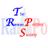 RamazPoliticsSociety