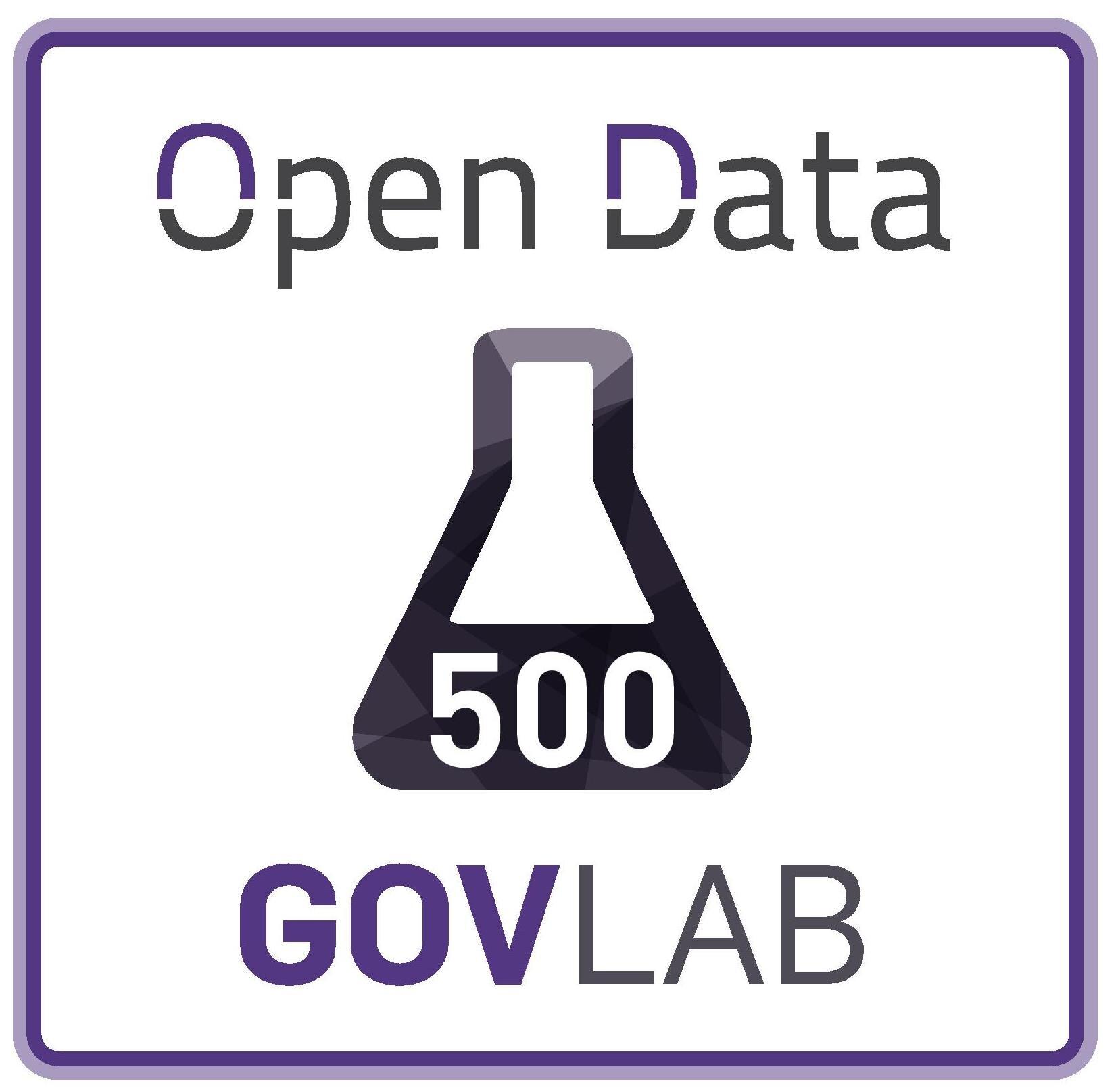 open data 500 opendata500 twitter