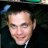 Darren Mike - darren_mike