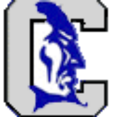 Learn more about the latest health and safety improvements and school  renovation proposed in the facilities bond at http://www.corvallisbond.org  ...